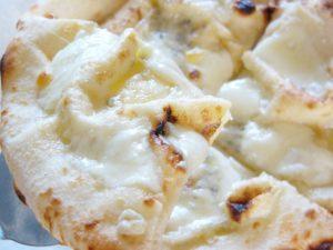 冷凍ピザ 通販 おすすめ