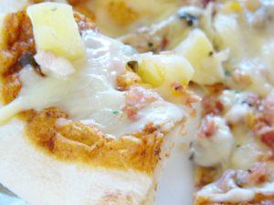 【料理人監修】冷凍ピザおすすめ通販!ウマい&激安でガチ感激した話