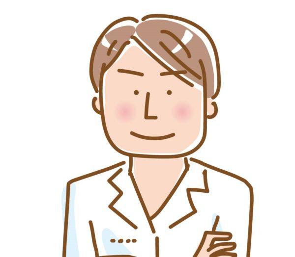 プロ料理人の田中